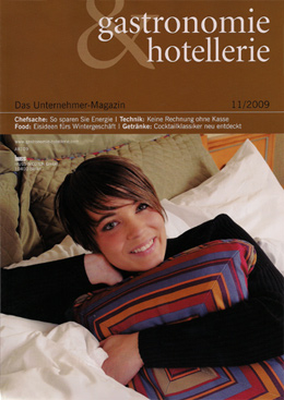 Cover 112009
